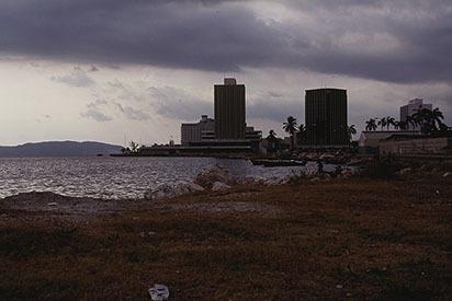 d_0007001_kingston_waterfront_east_1992.jpg