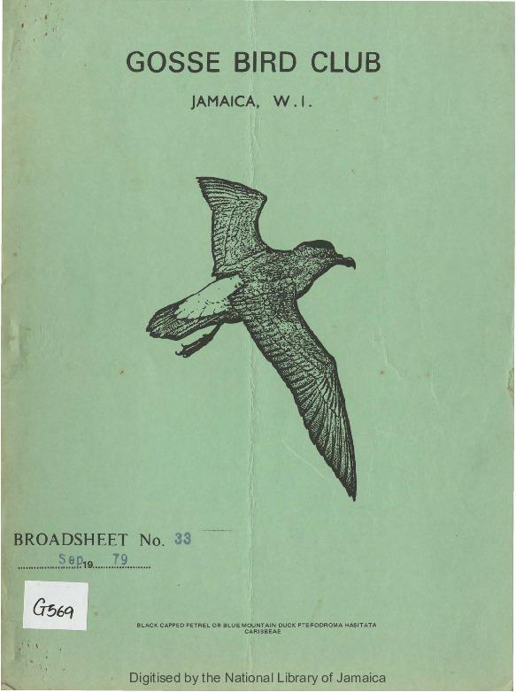 Gosse Bird Club, Broadsheet_No. 33_Sep. 1979.pdf