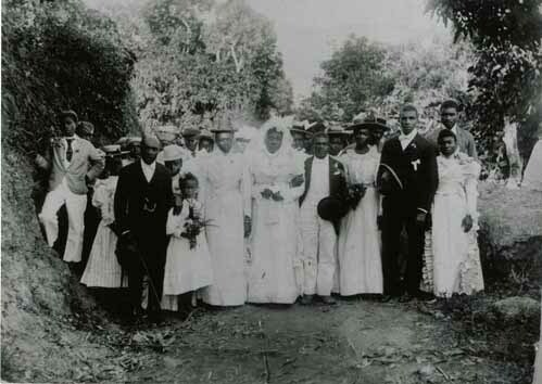 http://nlj.gov.jm/Digital-Images/d_0002326_negro_wedding_st_andrew.jpg