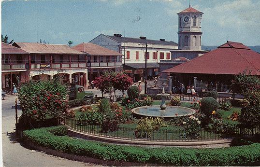 d_0007787_square_falmouth_jamaica_wi.jpg