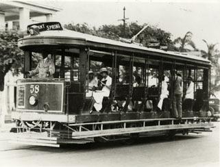 http://nlj.gov.jm/Digital-Images/d_0002224_constant_spring_tramcar.jpg