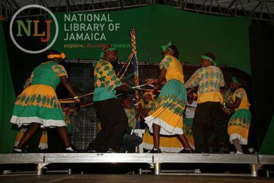 d_0004635_maypole_dancers_emancipation_vigil.JPG