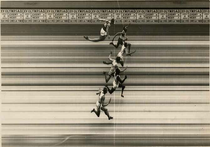 http://nlj.gov.jm/Digital-Images/d_0002707_helsinki_olympics_remigino.jpg