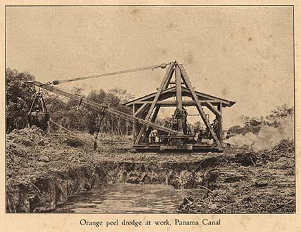 http://nlj.gov.jm/Digital-Images/d_0003289_orange_peel_dredge.jpg
