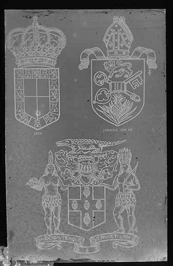 d_0007782_coat_arms_related_jamaica.jpg