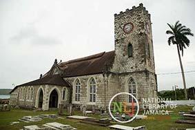 d_0004515_st_mary_parish_church.JPG
