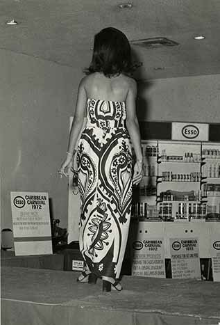 http://nlj.gov.jm/Digital-Images/d_0003483_fashion_show3.jpg