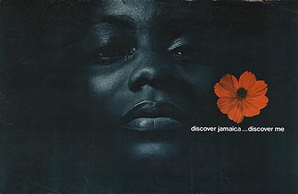 d_0005916_discover_jamaica.jpg
