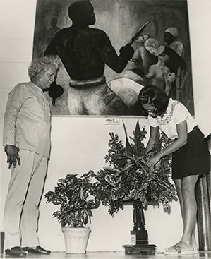 d_0007549_carifesta_1972_florist_work_art_exhibition.jpg