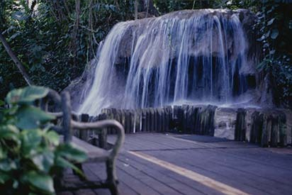 d_0006206_waterfall_enchanted_garden_ocho_rios.jpg