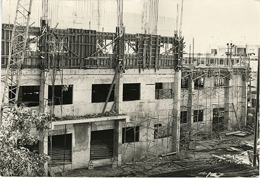 d_0004536_kingston_public_hospital_construction.jpg