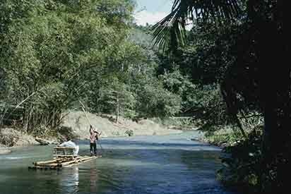 d_0006249_martha_brae_river_rafting.jpg