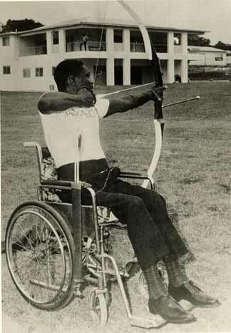 http://nlj.gov.jm/Digital-Images/d_0001962_peter_long_jamaicas_captain.jpg