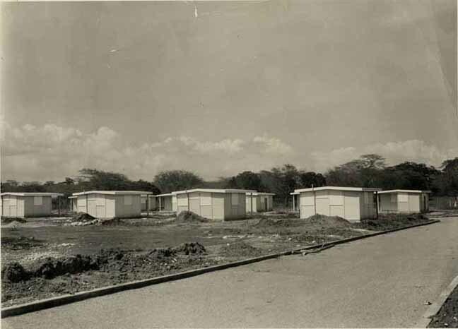 http://nlj.gov.jm/Digital-Images/d_0001890_housing_estate_1965.jpg