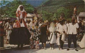 d_0006827_john_canoe_dancers_jamaica_bwi.jpg