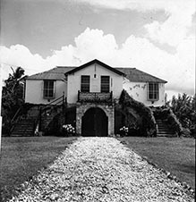 d_0007505_hardley_great_house_1965.jpg