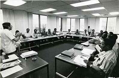 d_0005509_in_service_training_sessions.jpg