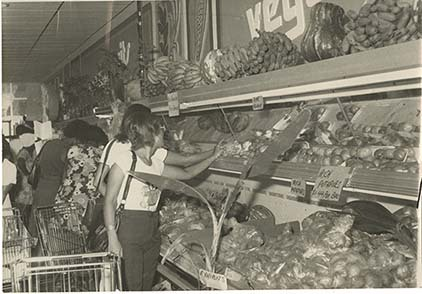 d_0006644_food_shopping.jpg