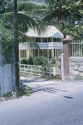 d_0006150_black_river_seafront_restored_house.jpg