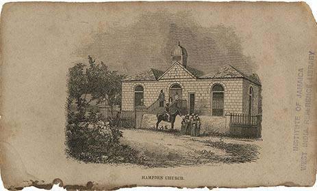 d_0004716_hampden_church.jpg