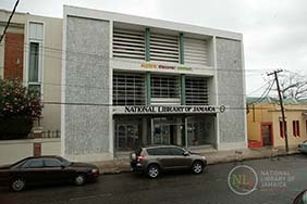 d_0004350_national_library_jamaica_building.JPG
