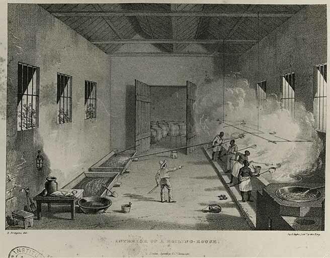 http://nlj.gov.jm/Digital-Images/d_0003412_interior_boiling_house.jpg