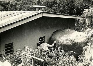 d_0004774_landslide_at_hope_tavern.jpg