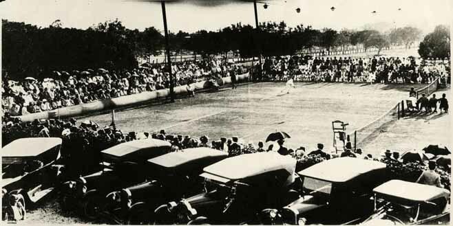 http://nlj.gov.jm/Digital-Images/d_0001935_tennis_tournament_1926.jpg