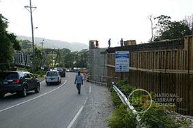 d_0004404_rio_grande_bridge_construction.JPG