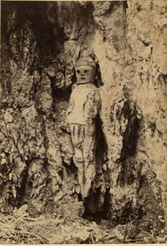 d_0005892_arawak_rock_sculpture_pear_tree_grove.jpg