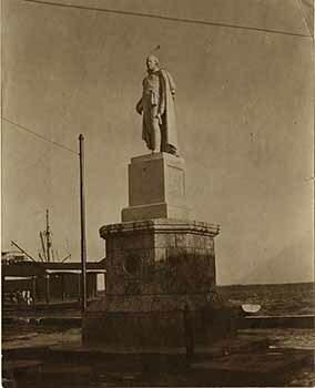 http://nlj.gov.jm/Digital-Images/d_0003429_metcalf.jpg