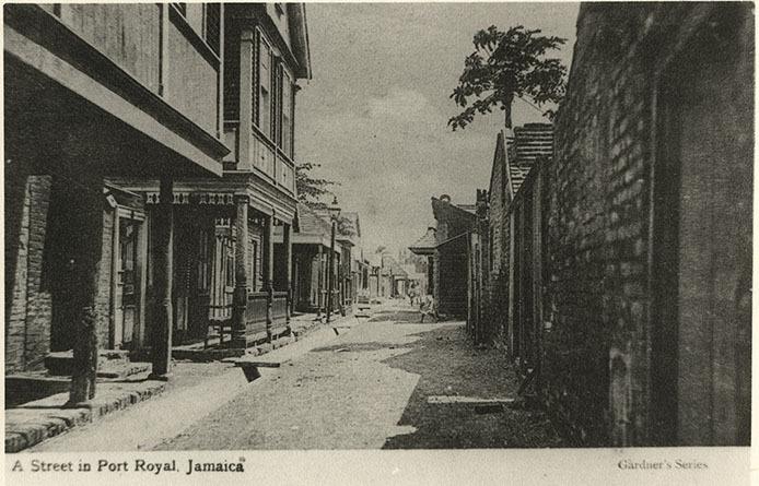 d_0004717_a_street_in_port_royal_jamaica.jpg
