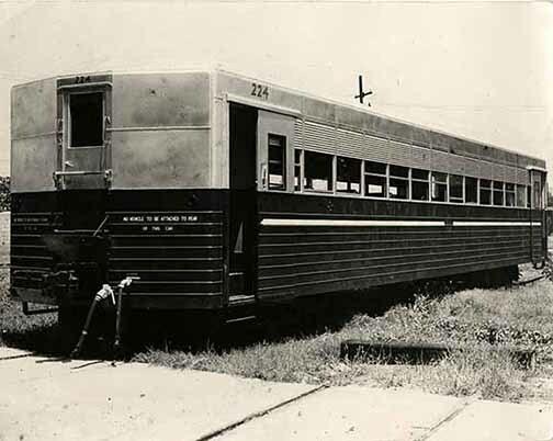 http://nlj.gov.jm/Digital-Images/d_0003754_passenger_coach.jpg