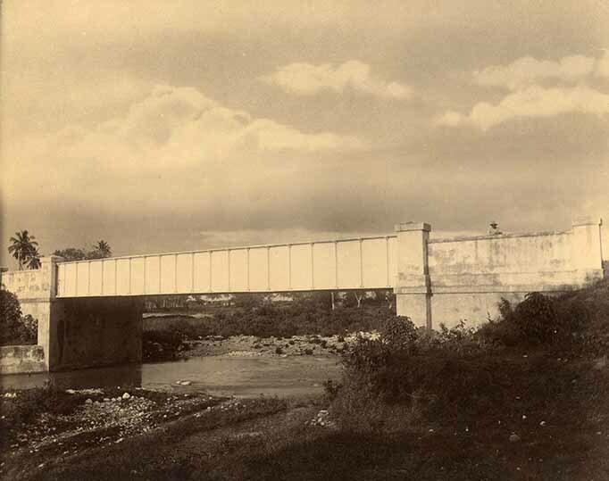 http://nlj.gov.jm/Digital-Images/d_0003965_white_river_bridge.jpg