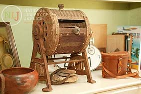d_0004377_artefacts_liberty_hill_great_house.JPG