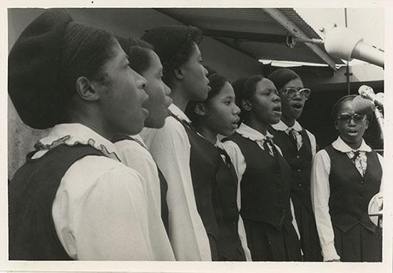 d_0004892_choir_mission_sisters.jpg
