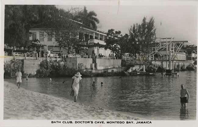 d_0005556_bath_club_doctors_cave.jpg