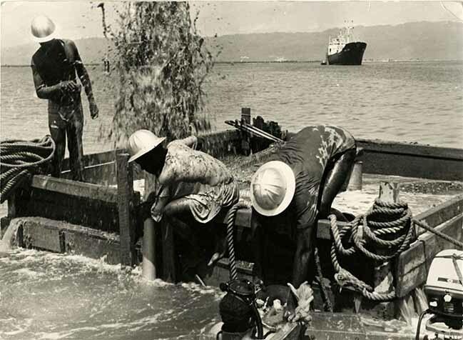 http://nlj.gov.jm/Digital-Images/d_0003649_airlift_tube_excavation.jpg