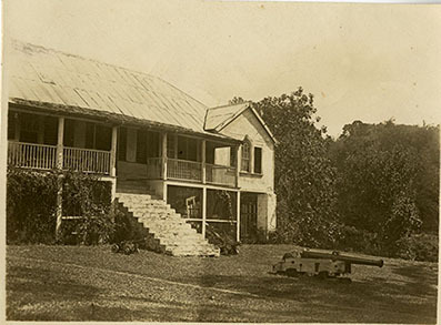 d_0007395_bluefields_old_great_house_cannons.jpg