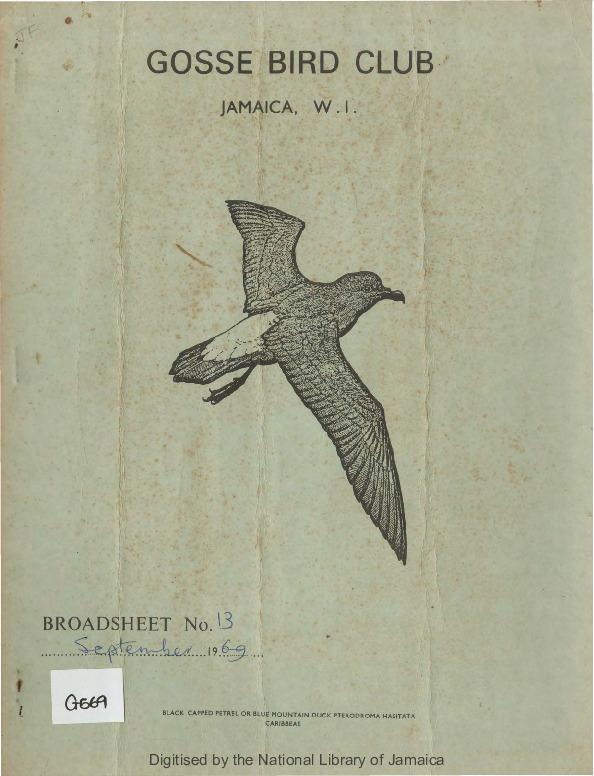 Gosse Bird Club, Broadsheet_No. 13_Sep. 1969.pdf