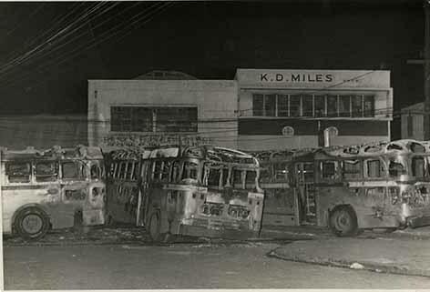 http://nlj.gov.jm/Digital-Images/d_0002682_burnt_buses_sptown.jpg