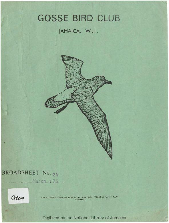 Gosse Bird Club, Broadsheet_No. 24_Mar. 1975.pdf