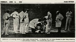 http://nlj.gov.jm/Digital-Images/d_0002153_george_headley_being_1933.jpg