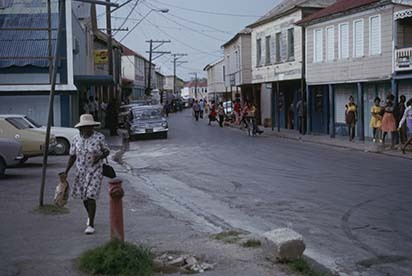 d_0006142_black_river_high_street_st_elizabeth.jpg