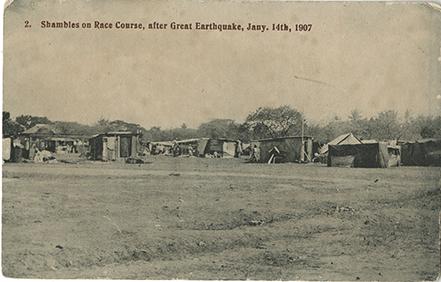 d_0005012_shambles_racecourse_earthquake_1907.jpg