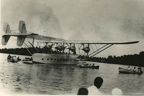 http://45.33.1.181/images/d_0004230_flying_boat_port_antonio.jpg