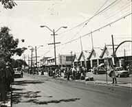 http://nlj.gov.jm/Digital-Images/d_0003596_west_parade_market2.jpg
