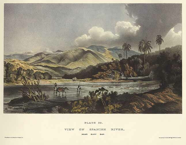 http://nlj.gov.jm/Digital-Images/d_0003672_view_spanish_river.jpg