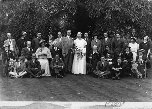 d_0007689_wedding_glb_wiehen.jpg