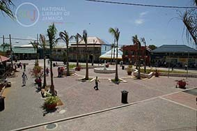 d_0004348_falmouth_water_square.JPG